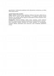 Pakopos hipertenzija - Vaskulitas November